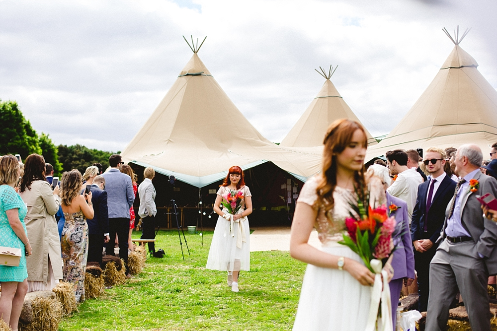 North-Hill-Farm-Wedding-Photographer_0034.jpg