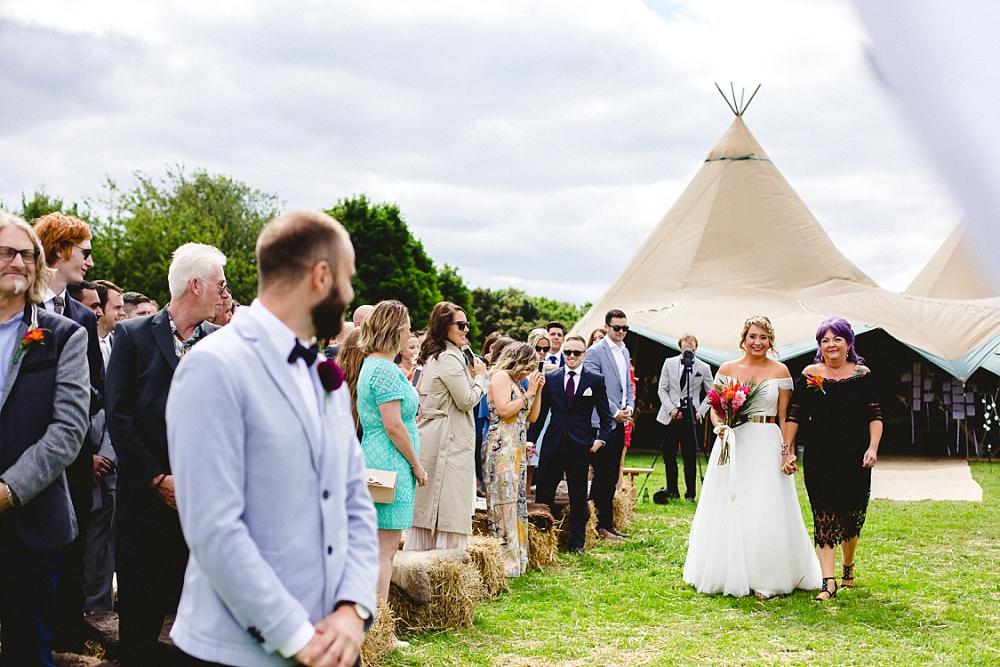 North-Hill-Farm-Wedding-Photographer_0036.jpg