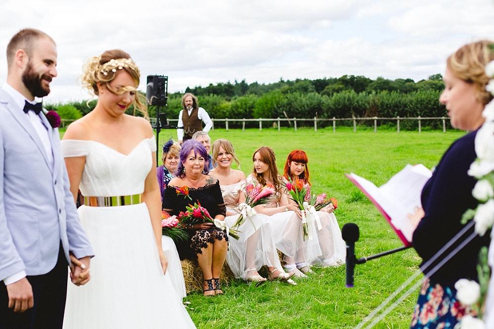 North-Hill-Farm-Wedding-Photographer_0038.jpg