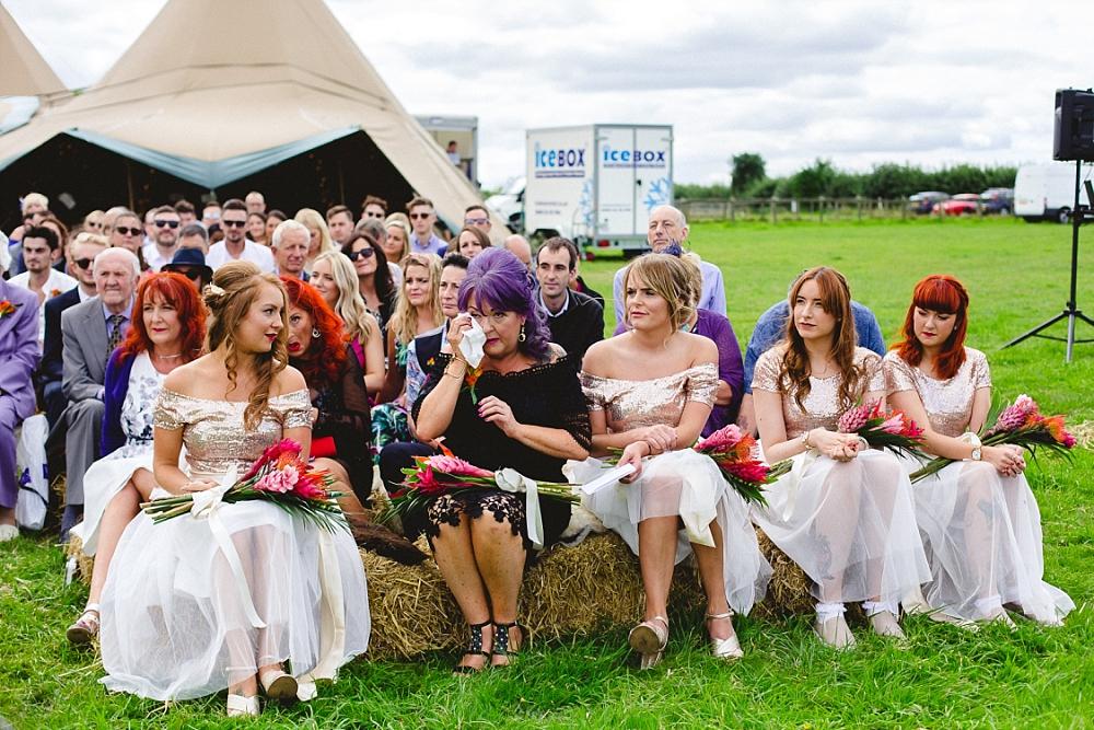North-Hill-Farm-Wedding-Photographer_0041.jpg