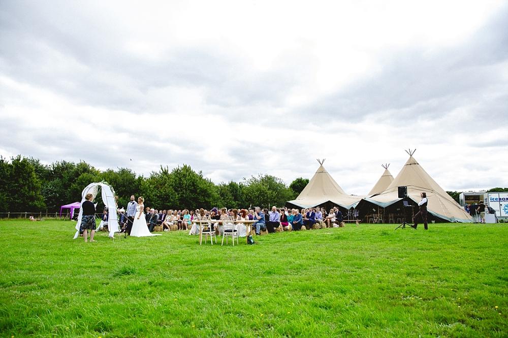 North-Hill-Farm-Wedding-Photographer_0042.jpg