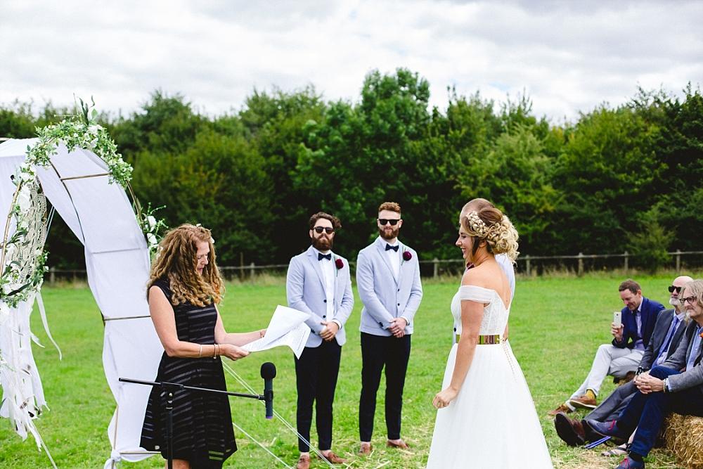 North-Hill-Farm-Wedding-Photographer_0044.jpg