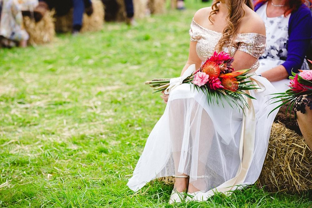 North-Hill-Farm-Wedding-Photographer_0045.jpg