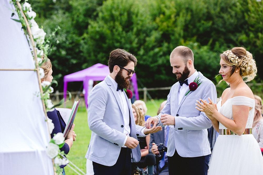North-Hill-Farm-Wedding-Photographer_0046.jpg