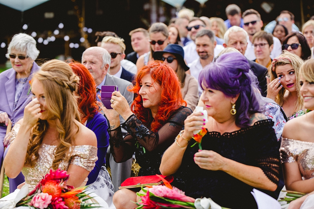 North-Hill-Farm-Wedding-Photographer_0048.jpg