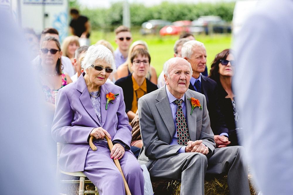 North-Hill-Farm-Wedding-Photographer_0049.jpg