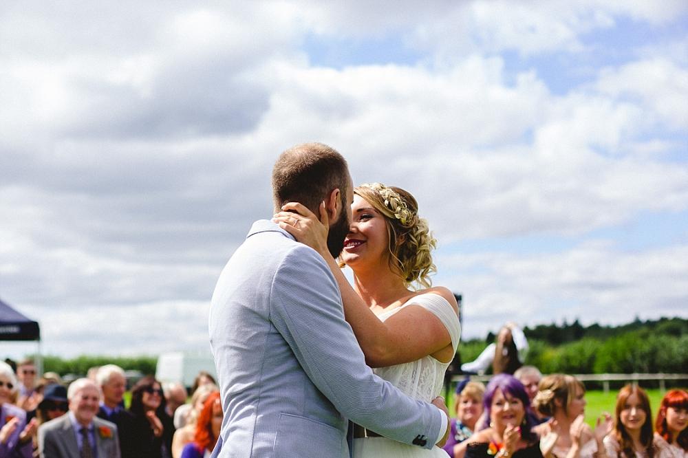 North-Hill-Farm-Wedding-Photographer_0050.jpg