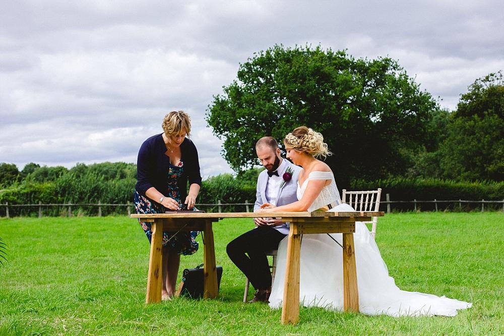North-Hill-Farm-Wedding-Photographer_0051.jpg