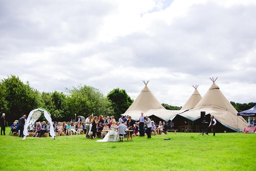 North-Hill-Farm-Wedding-Photographer_0054.jpg