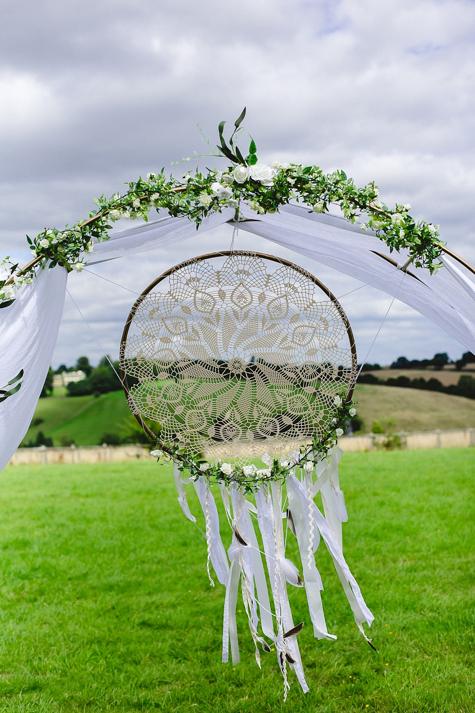 North-Hill-Farm-Wedding-Photographer_0053.jpg