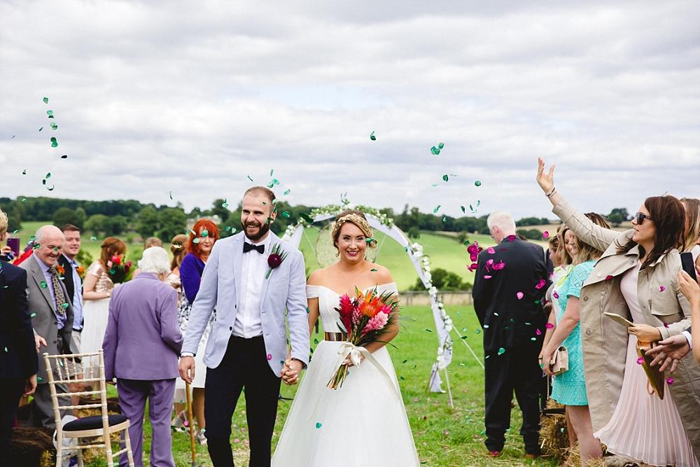 North-Hill-Farm-Wedding-Photographer_0055.jpg