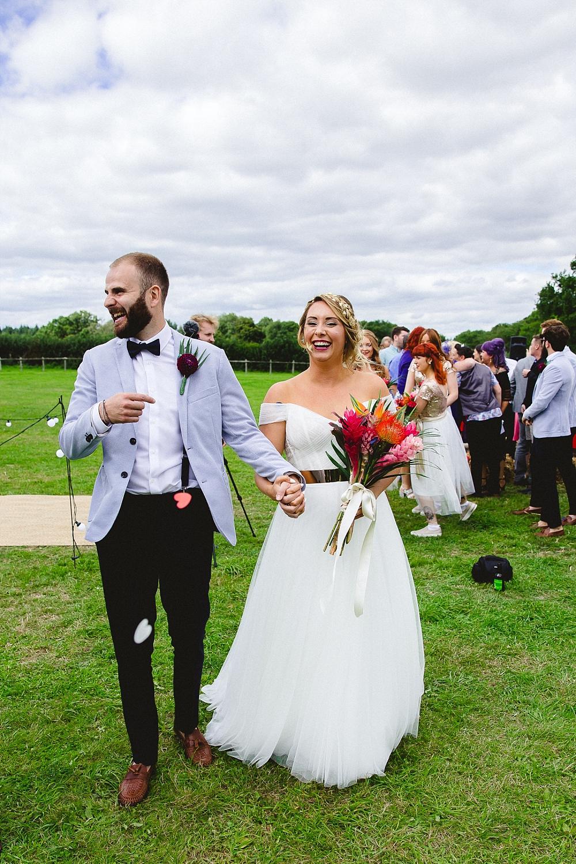 North-Hill-Farm-Wedding-Photographer_0056.jpg