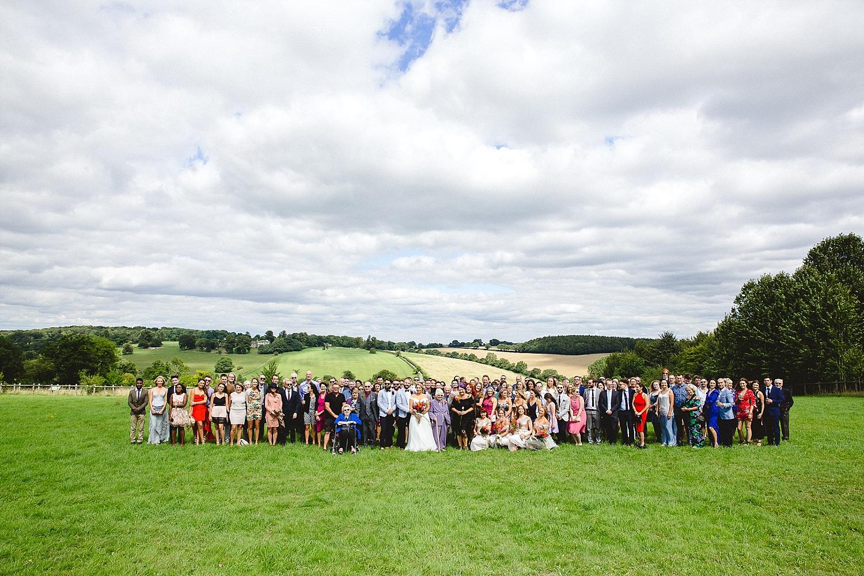 North-Hill-Farm-Wedding-Photographer_0064.jpg