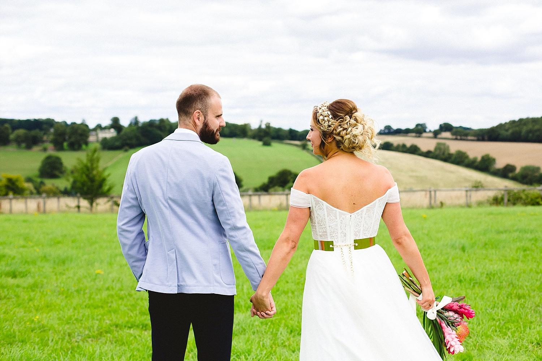 North-Hill-Farm-Wedding-Photographer_0065.jpg
