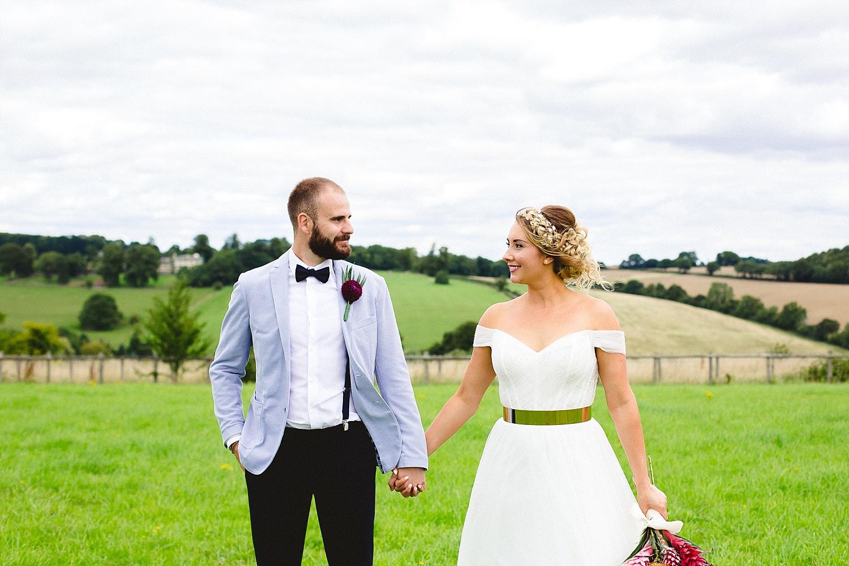 North-Hill-Farm-Wedding-Photographer_0066.jpg
