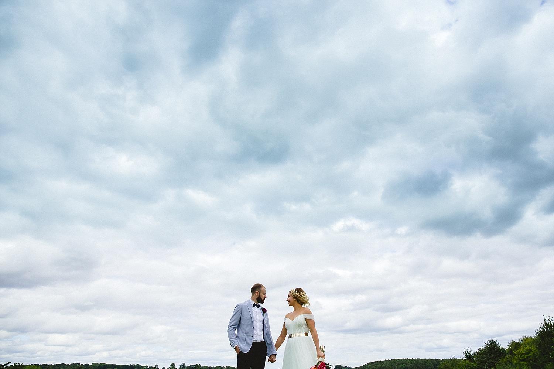 North-Hill-Farm-Wedding-Photographer_0068.jpg