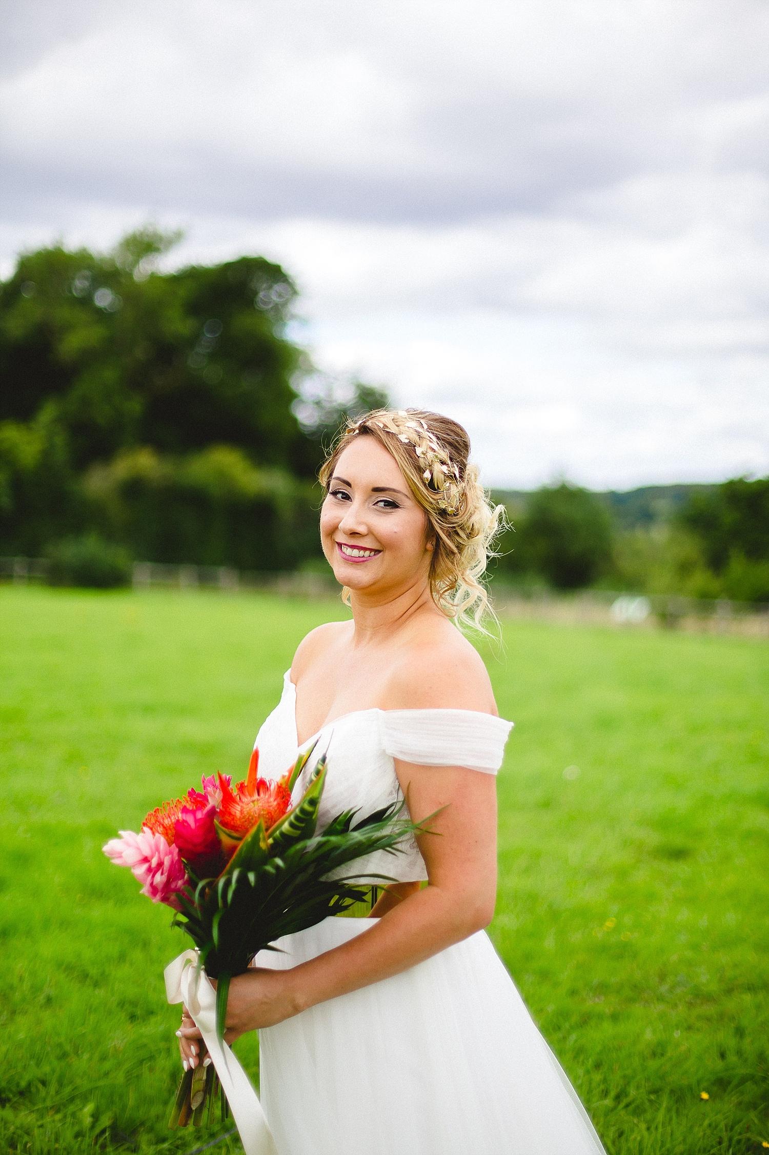 North-Hill-Farm-Wedding-Photographer_0070.jpg