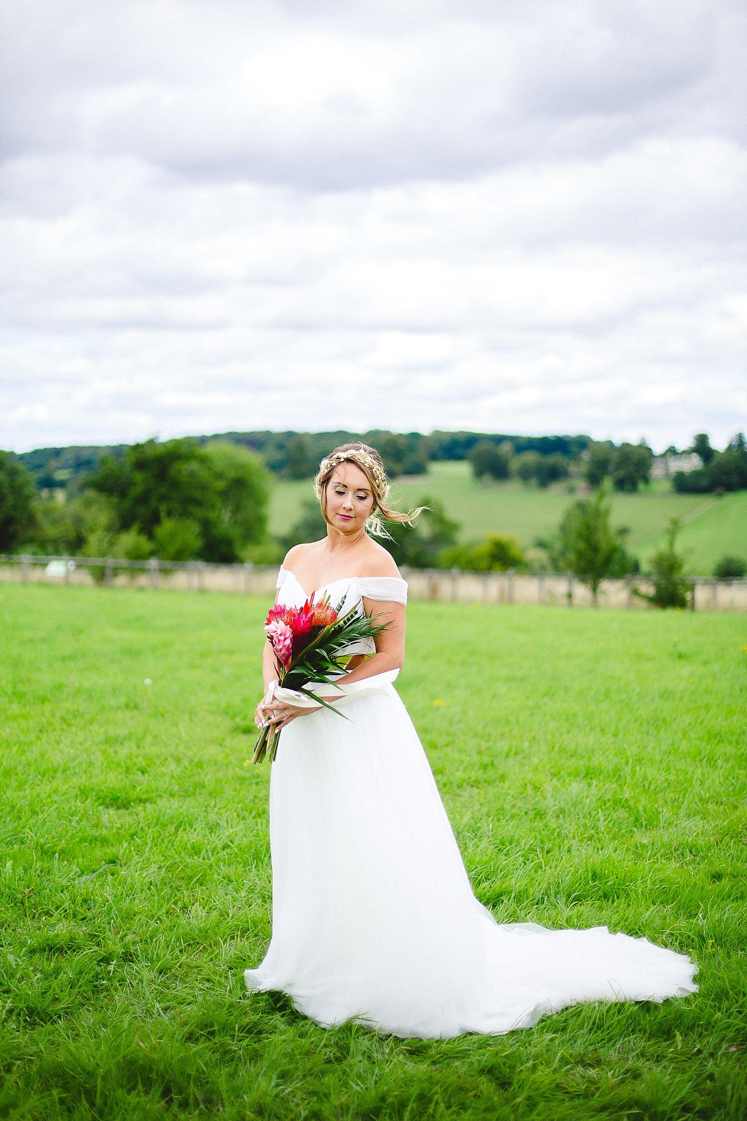 North-Hill-Farm-Wedding-Photographer_0069.jpg