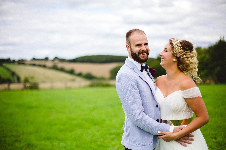 North-Hill-Farm-Wedding-Photographer_0072.jpg