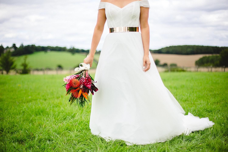 North-Hill-Farm-Wedding-Photographer_0071.jpg