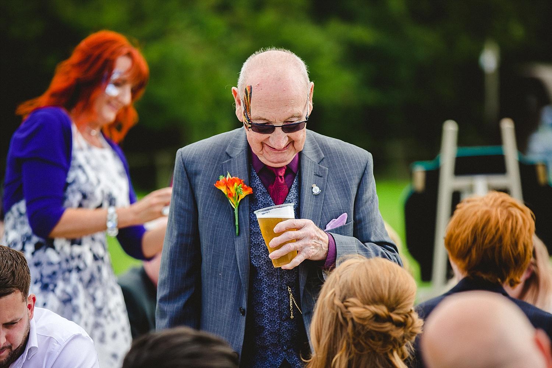 North-Hill-Farm-Wedding-Photographer_0078.jpg
