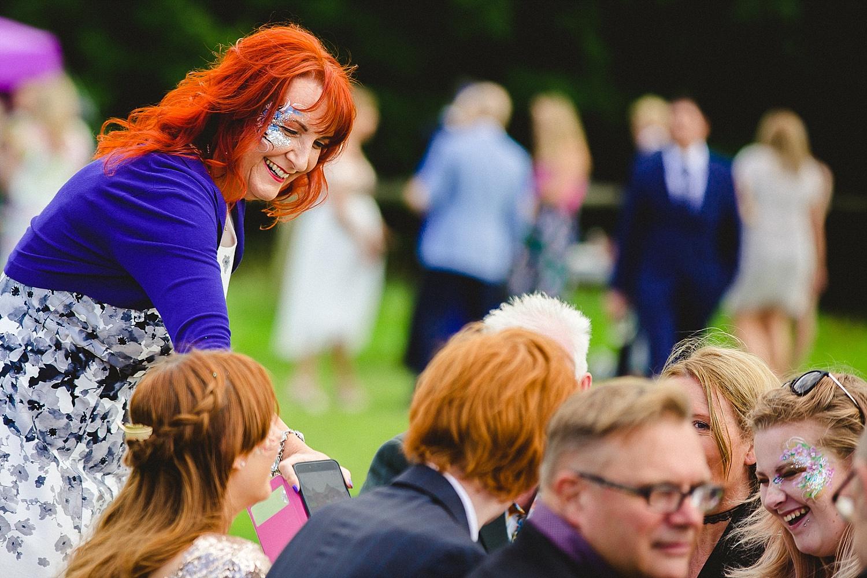 North-Hill-Farm-Wedding-Photographer_0079.jpg