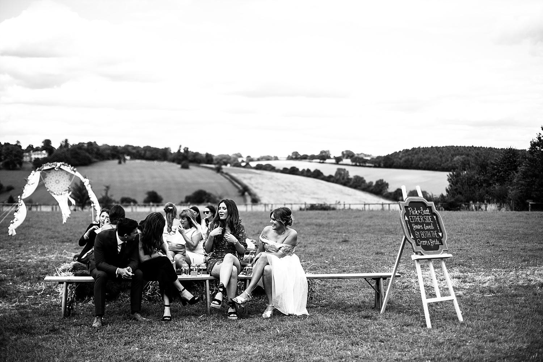 North-Hill-Farm-Wedding-Photographer_0083.jpg