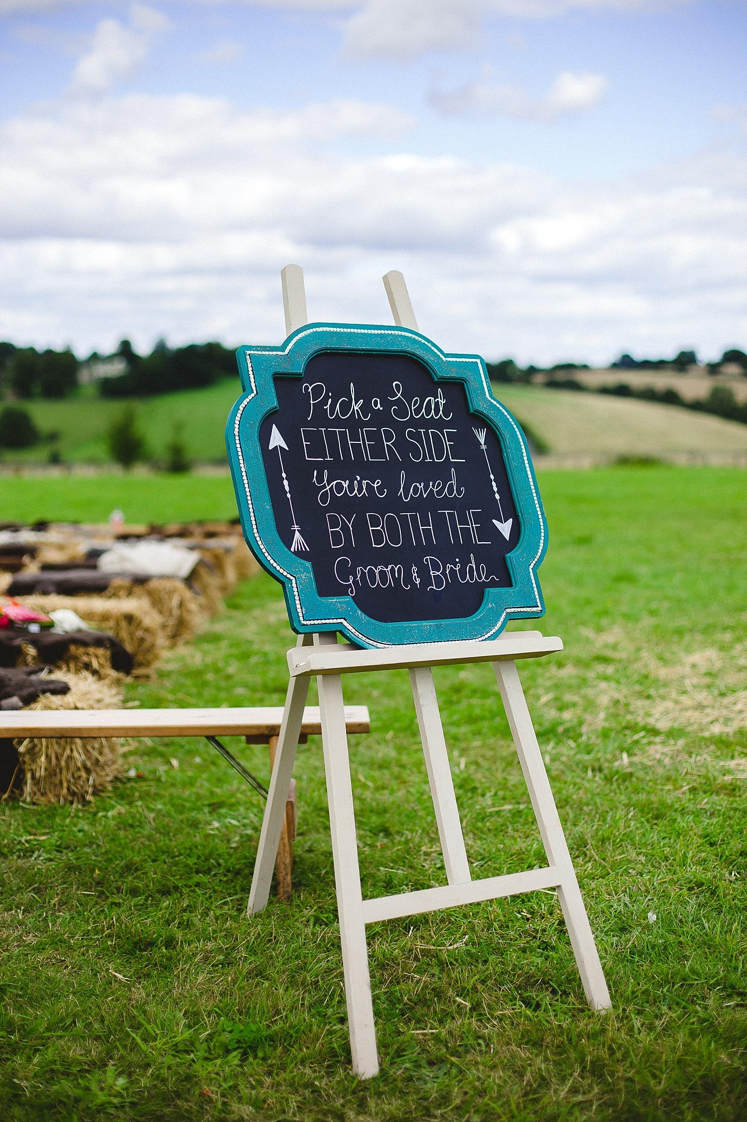 North-Hill-Farm-Wedding-Photographer_0081.jpg