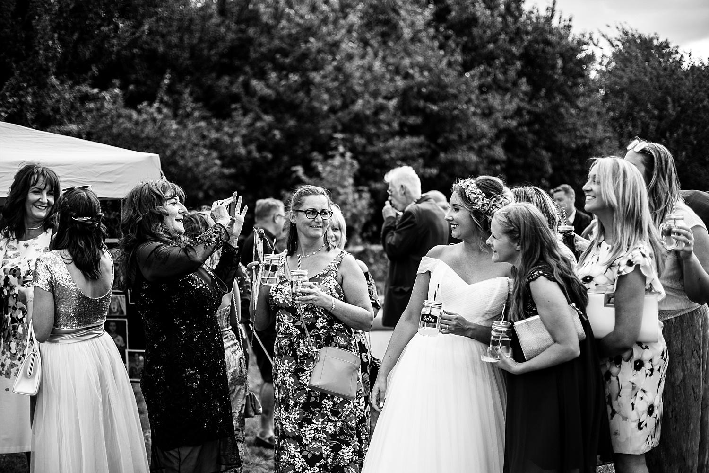 North-Hill-Farm-Wedding-Photographer_0088.jpg