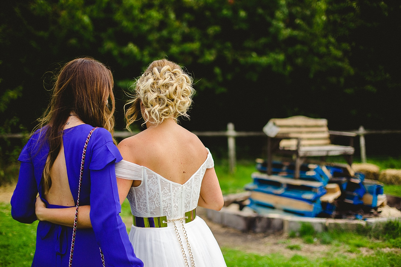 North-Hill-Farm-Wedding-Photographer_0090.jpg