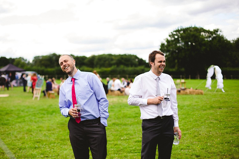 North-Hill-Farm-Wedding-Photographer_0094.jpg