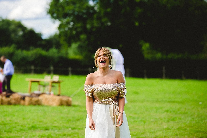 North-Hill-Farm-Wedding-Photographer_0096.jpg