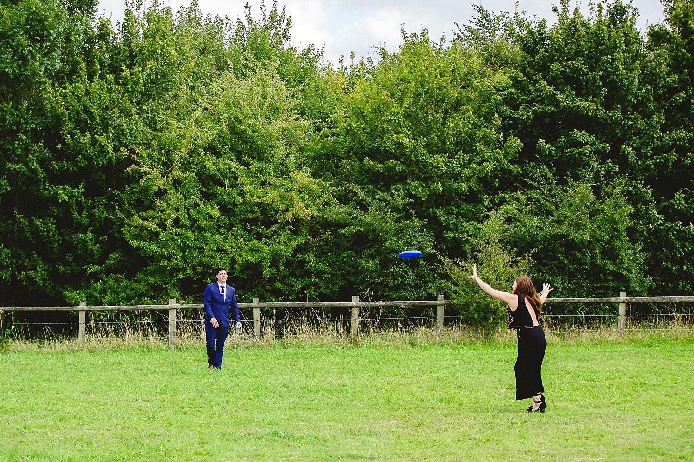 North-Hill-Farm-Wedding-Photographer_0095.jpg