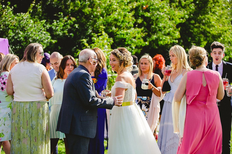 North-Hill-Farm-Wedding-Photographer_0097.jpg