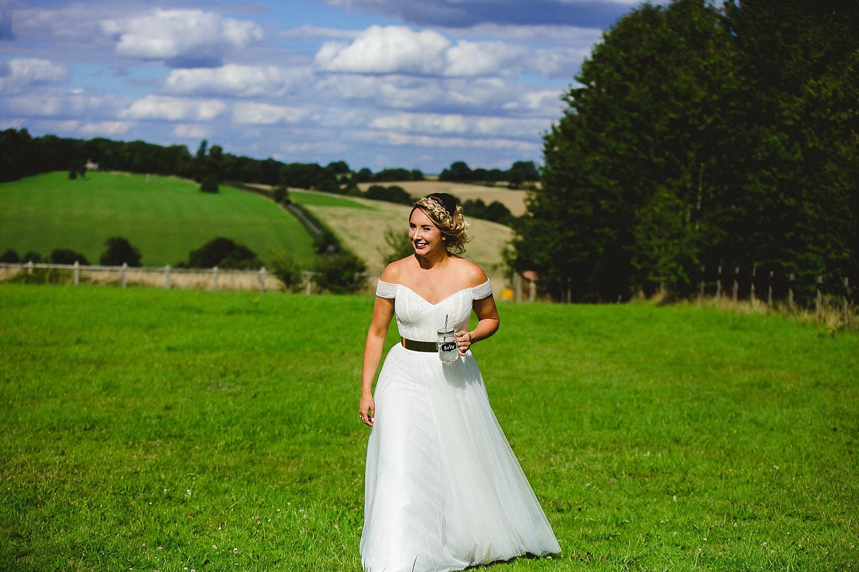 North-Hill-Farm-Wedding-Photographer_0098.jpg