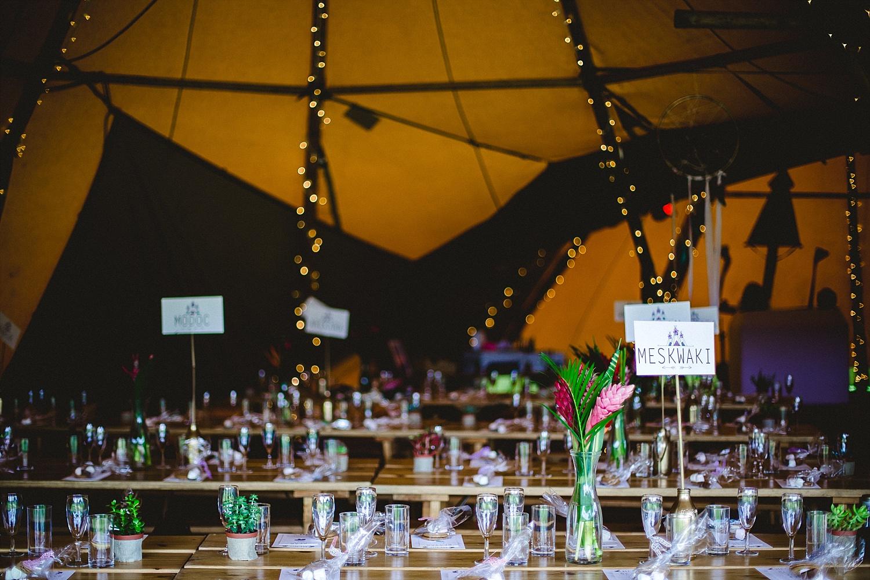 North-Hill-Farm-Wedding-Photographer_0102.jpg