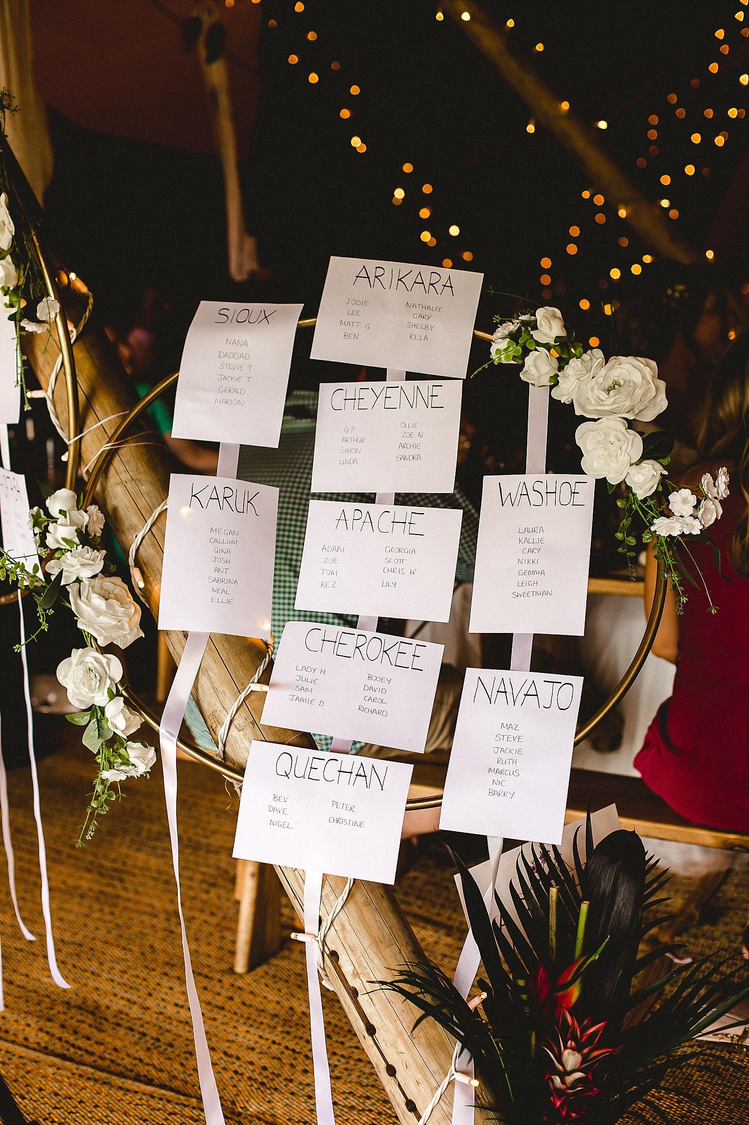 North-Hill-Farm-Wedding-Photographer_0105.jpg