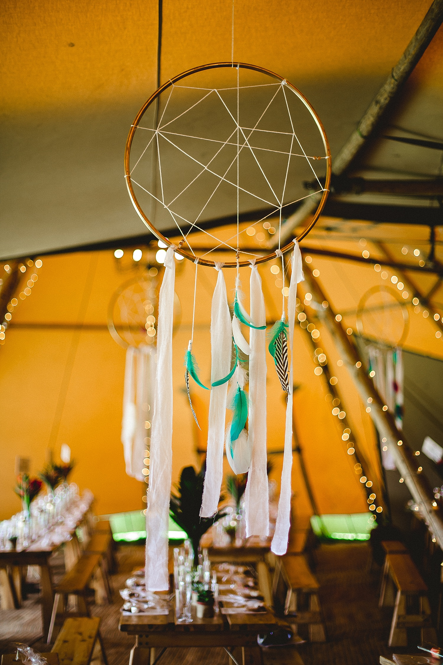 North-Hill-Farm-Wedding-Photographer_0107.jpg