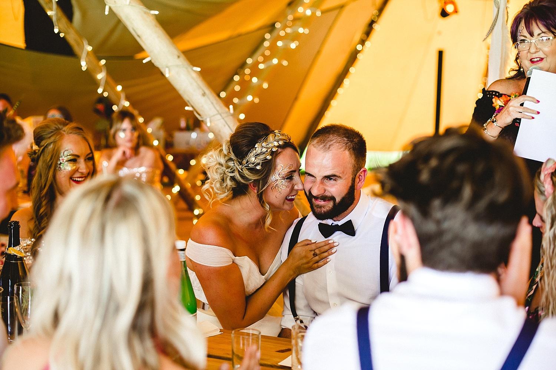 North-Hill-Farm-Wedding-Photographer_0110.jpg