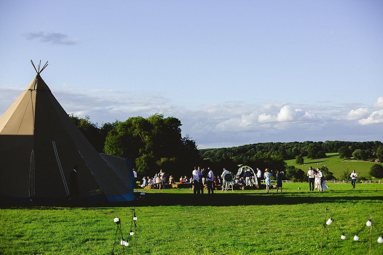North-Hill-Farm-Wedding-Photographer_0130.jpg