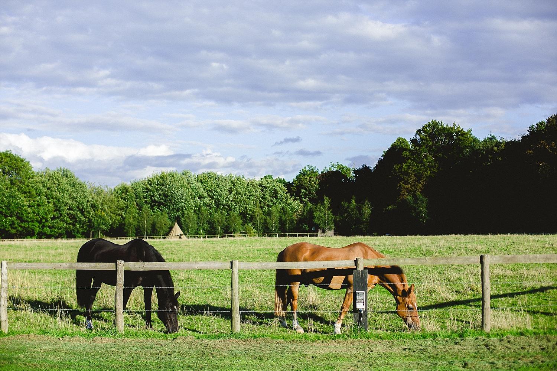 North-Hill-Farm-Wedding-Photographer_0131.jpg
