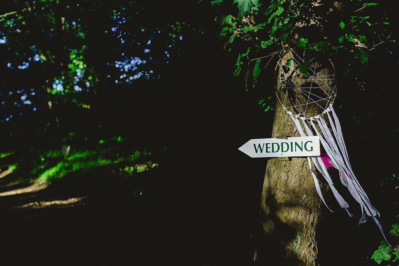 North-Hill-Farm-Wedding-Photographer_0133.jpg