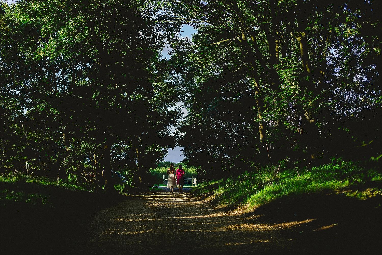 North-Hill-Farm-Wedding-Photographer_0134.jpg