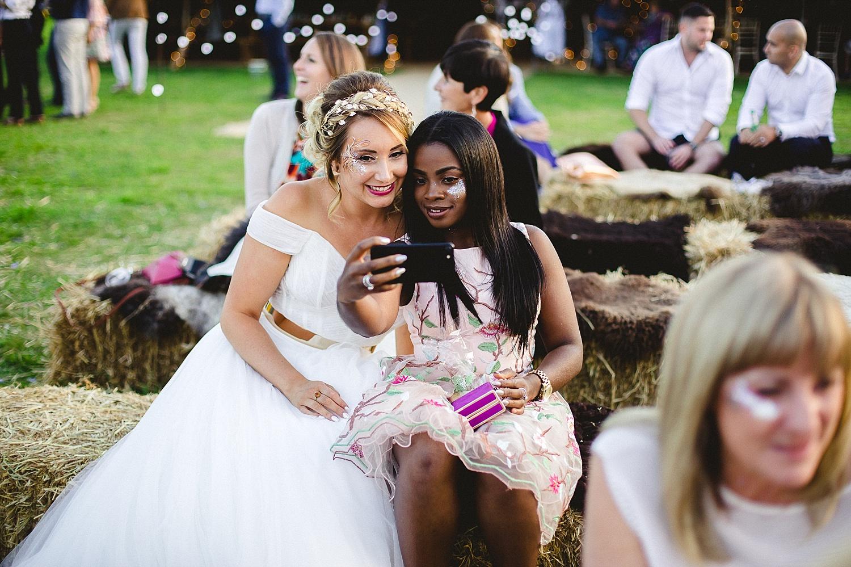 North-Hill-Farm-Wedding-Photographer_0138.jpg