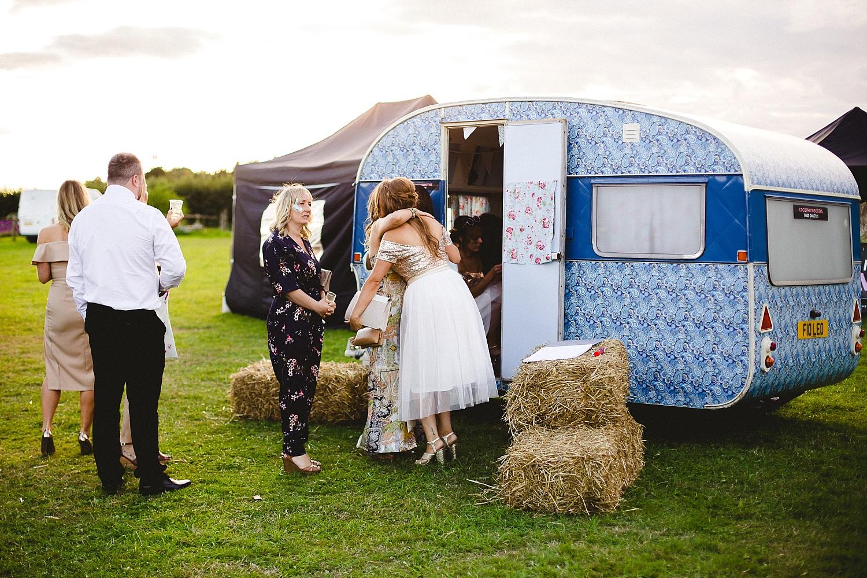North-Hill-Farm-Wedding-Photographer_0140.jpg