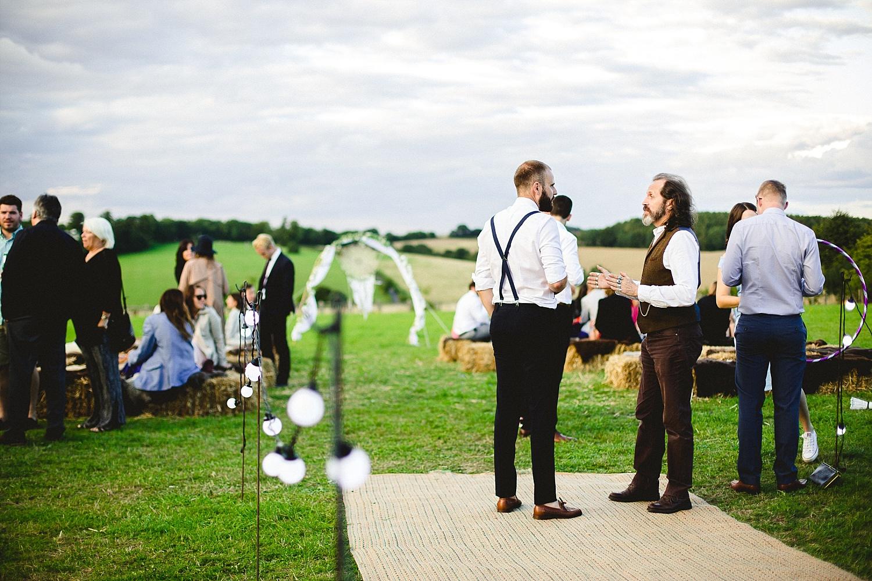 North-Hill-Farm-Wedding-Photographer_0141.jpg