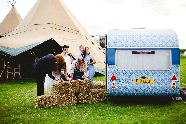 North-Hill-Farm-Wedding-Photographer_0143.jpg