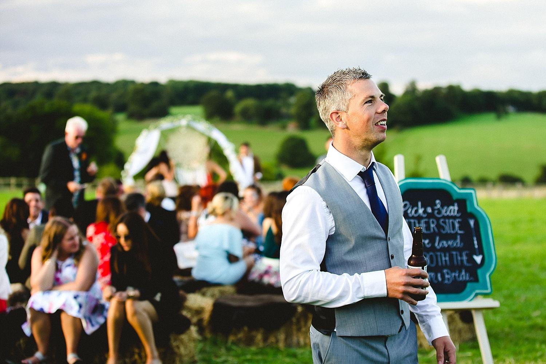 North-Hill-Farm-Wedding-Photographer_0144.jpg