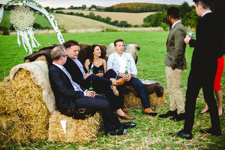 North-Hill-Farm-Wedding-Photographer_0145.jpg