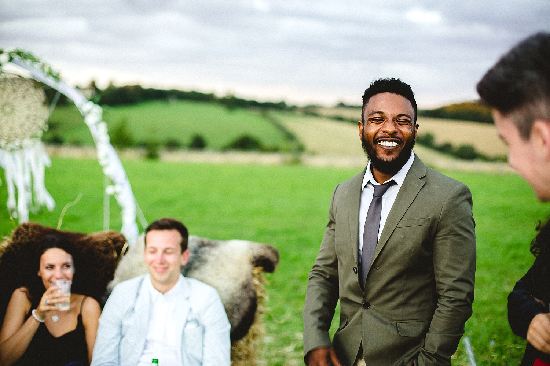 North-Hill-Farm-Wedding-Photographer_0146.jpg